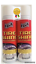 FGA1-Tire-Shine-2-High-Gloss-15oz-Aerosol-Spray-Wet-Look-Dressing thumbnail 1
