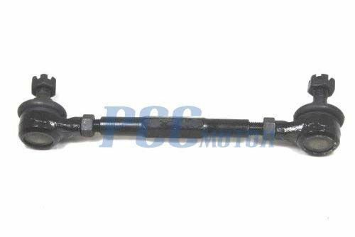 Chinese ATV Quad Tie Rod Turning Shaft 110cc for COOLSTER 3050C V TE08