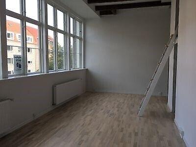 9000 vær. 3 lejlighed, m2 114, Ryesgade