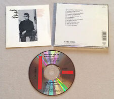 BOB DYLAN - ANOTHER SIDE OF / ALBUM COLUMBIA CD 32034 ( ANNEE 1967 )