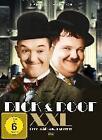 Dick & Doof XXL, 2 DVD (2014)