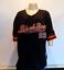Baltimore-Black-Sox-1930-039-s-Negro-League-Baseball-Commemorative thumbnail 2