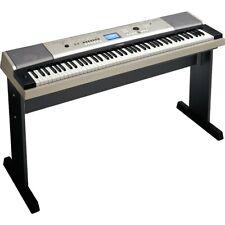 Yamaha YPG-535 Keyboard