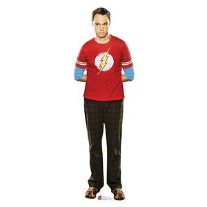Sheldon cooper online dating