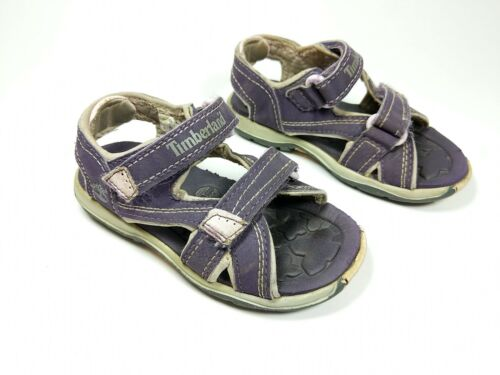 7 Taille Timberland Eu 25 5 Infant Sandals Boys IqTCwvp