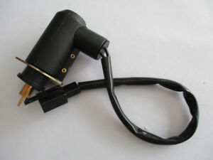 Starter-automatique-type-Mikuni-pour-Piaggio-hexagone-125-2-T-1996-1998
