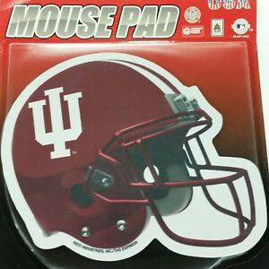 NCAA-Indiana-Hoosiers-Mouse-Pad-NEW