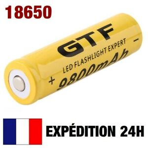18650-BATTERY-RECHARGEABLE-BATTERY-9800-mAh-LI-ION-3-7-V-FOR-FLASHLIGHT
