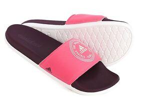 zapatillas playa mujer adidas