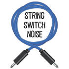 stringswitchnoise