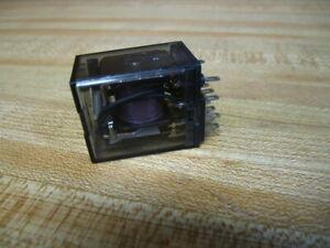 Vardex Carbide Insert 3 I R 24 UN P15  #a8
