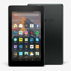 Amazon Fire 7, 8GB, Wi-Fi, 7in - Black Tablet