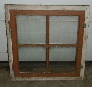 Sprossen Für Fenster : sprossen fenster alt antik rahmen glas top vintage deko z ~ A.2002-acura-tl-radio.info Haus und Dekorationen