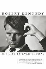 Robert Kennedy: His Life