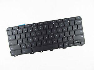Original New For Lenovo N22 Chromebook US Keyboard