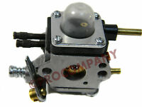 Hi-q Carburetor Fits Zama Part Number C1u-k51 C1u-k52 C1u-k54 C1u-k54a