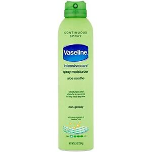 Vaseline-Intensive-Care-Aloe-Soothe-Spray-Moisturizer-6-5oz-Each