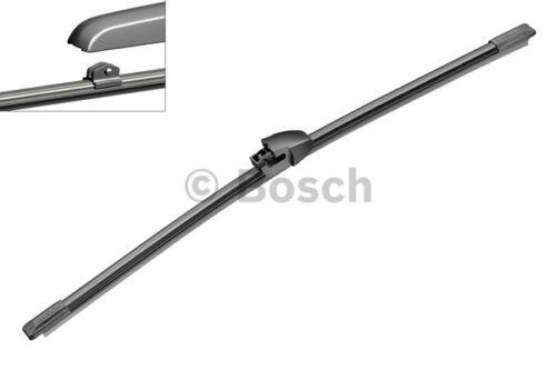 SPATOLA SPAZZOLA TERGI POSTERIORE BOSCH REAR A401H VOLVO C30 DAL 10.06/>