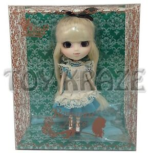 LITTLE-PULLIP-JUN-PLANNING-GROOVE-INC-ROMANTIC-ALICE-WONDERLAND-LP-436