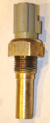 New Delco Remy EGR Time Delay Switch  VS32 fits 1984 Buick,Oldsmobile
