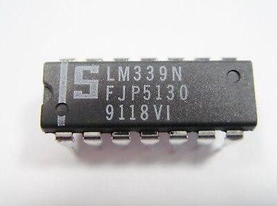 350bar Hendidora de hacer más rápido//differenzialventil//eilgangventil 160l