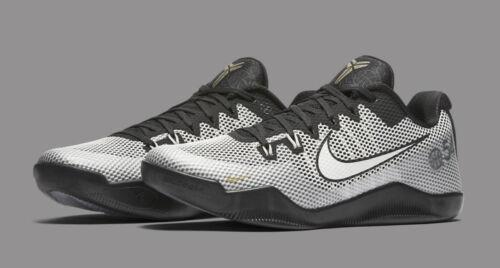 Jordan de Tama Quai 010 Lmtd Preludio 869600 Nike 2016 o 11 Ftb Kobe 10 Xi 54 q6nO0wf