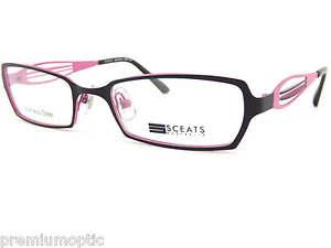 Designer Eyeglass Frames Australia : Sceats Australia Womens Designer Glasses Spectacle Frame ...