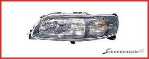 projecteurs-a-GAUCHE-VOLVO-V70-XC70-00-04-Phare