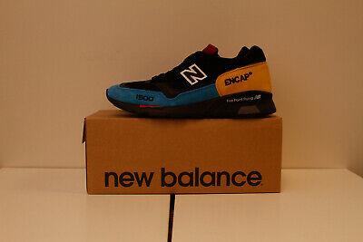 new balance m1500uct