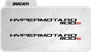 2-Adesivi-DUCATI-HYPERMOTARD-1100-s-tutti-i-colori
