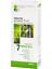 Burdock-Oil-against-hair-loss-100-ml-3 thumbnail 9