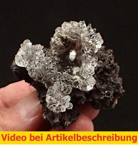 6729-World-Best-Opal-UV-Aragonit-5-6-6cm-TARCAL-Ungarn-Film