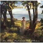 John Barry - (Somewhere in Time/Original Soundtrack/Film Score, 1998)