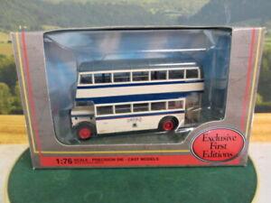 EFE-Guy-Arab-11-Utility-Bus-Sheffield-Transport-Sheffield-1-76-26326