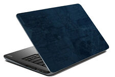 meSleep Abstract Laptop Decal- Laptop Skin- Size-14.1 -15.6 inch-LS-87-015