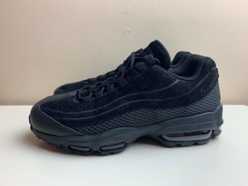 Ao2438 6 95 Premium Uk Breathe Nike Noir Air 40 Max Ultra 002 Eur q8EP6C