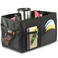 Home Collections Auto Console Organizer