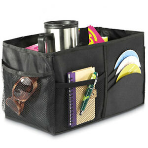 Home-Collections-Auto-Console-Organizer-Keep-Everything-in-Easy-Reach