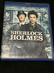 Sherlock-Holmes-Blu-ray-Disc
