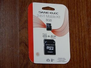 DANE ELEC 8GB DRIVER DOWNLOAD FREE