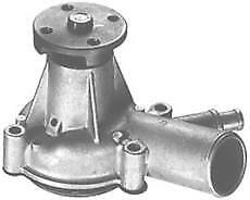 WATER PUMP FOR FORD CORTINA 3.3 200CI TC (1972-1974)
