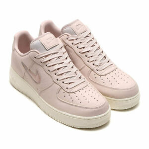 Details about Mens Nike Force 1 Retro PRM 941912 600 Silt Red NEW Size 10.5