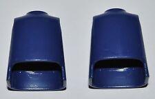 13020 Cuerpo liso azul oscuro 2u playmobil,body