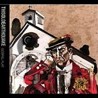 Gospel Flat by This Old Earthquake (CD, Jul-2012, CD Baby (distributor))