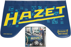 Hazet-kotflugelschoner-guardabarros-cubierta-lona-cobertora-guardabarros-proteccion-maletero