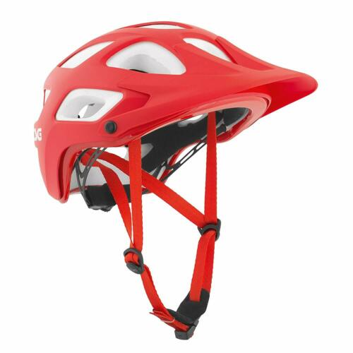 TSG Seek EPS Foam Bicycle//Cycling HelmetDownhill Mountain Biking Protection