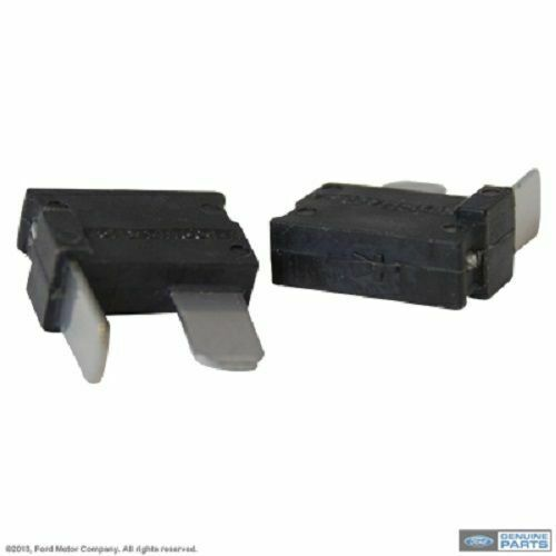 Genuine Diode *Pack of 2* F5TZ-14A604-A