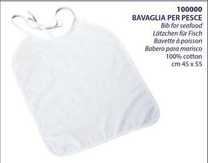 BAVOIR ISACCO 45X55 CM BAVOIR GRANDE GÉRIATRIE MAISON DE REPOS GAG zt1YuXTa-07141048-671616164