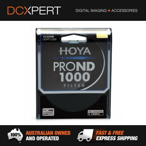 67mm-HOYA-PRO-ND1000-NEUTRAL-DENSITY-FILTER-67PND1000
