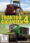 Traktor-Giganten - Teil 4 - K-700 - K-9400 - New Holland - Massey Ferguson - PB 400 - T860 - Cameco (2013)